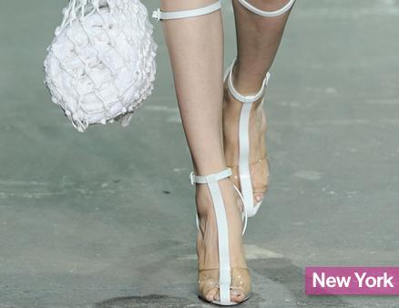 1003-01-fw-shoes-wang-getty_li